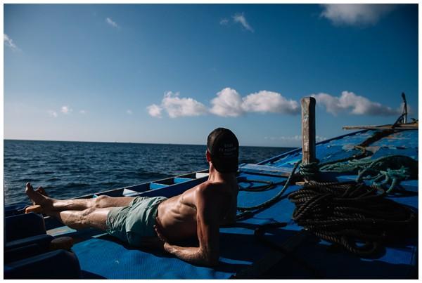 Drie-weken-reis-filipijnen_reisblog-filipijnen_reisroute-filipijnen_Oh-Belle_fotografie-op-reis_0073 Drie weken reizen door de Filipijnen