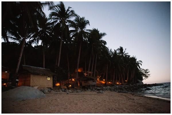 Drie-weken-reis-filipijnen_reisblog-filipijnen_reisroute-filipijnen_Oh-Belle_fotografie-op-reis_0076 Drie weken reizen door de Filipijnen