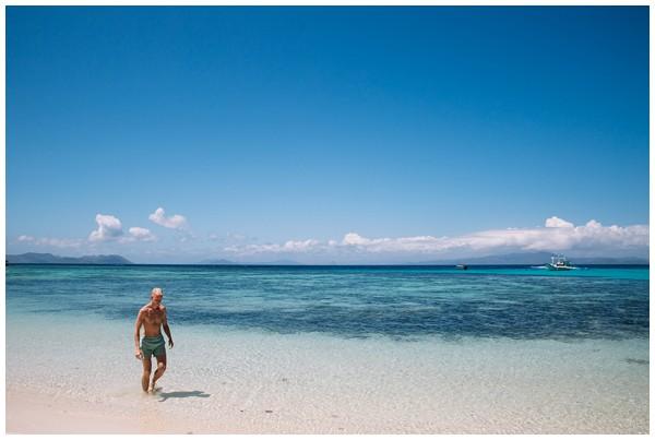 Drie-weken-reis-filipijnen_reisblog-filipijnen_reisroute-filipijnen_Oh-Belle_fotografie-op-reis_0077 Drie weken reizen door de Filipijnen