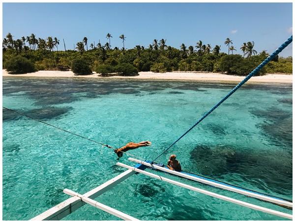 Drie-weken-reis-filipijnen_reisblog-filipijnen_reisroute-filipijnen_Oh-Belle_fotografie-op-reis_0079 Drie weken reizen door de Filipijnen