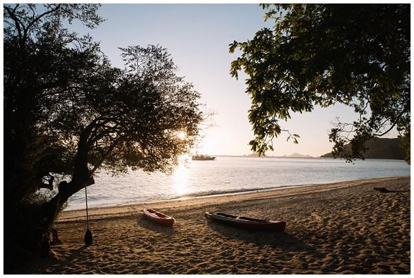 Drie-weken-reis-filipijnen_reisblog-filipijnen_reisroute-filipijnen_Oh-Belle_fotografie-op-reis_0081 Drie weken reizen door de Filipijnen