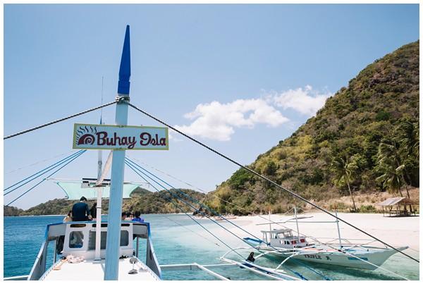 Drie-weken-reis-filipijnen_reisblog-filipijnen_reisroute-filipijnen_Oh-Belle_fotografie-op-reis_0084 Drie weken reizen door de Filipijnen