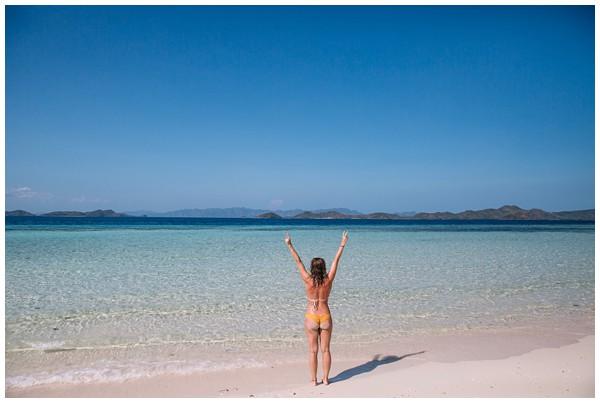 Drie-weken-reis-filipijnen_reisblog-filipijnen_reisroute-filipijnen_Oh-Belle_fotografie-op-reis_0086 Drie weken reizen door de Filipijnen