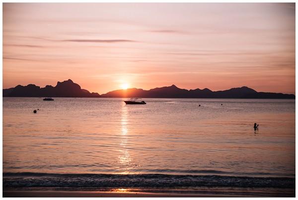 Drie-weken-reis-filipijnen_reisblog-filipijnen_reisroute-filipijnen_Oh-Belle_fotografie-op-reis_0088 Drie weken reizen door de Filipijnen