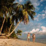 Drie weken reis filipijnen_reisblog filipijnen_reisroute filipijnen_Oh Belle_fotografie op reis_0090