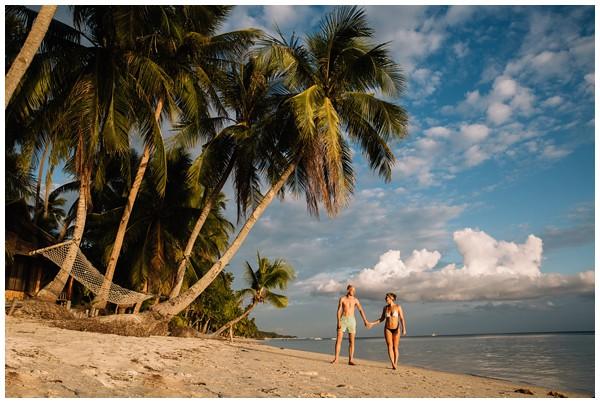 Drie-weken-reis-filipijnen_reisblog-filipijnen_reisroute-filipijnen_Oh-Belle_fotografie-op-reis_0091 Drie weken reizen door de Filipijnen