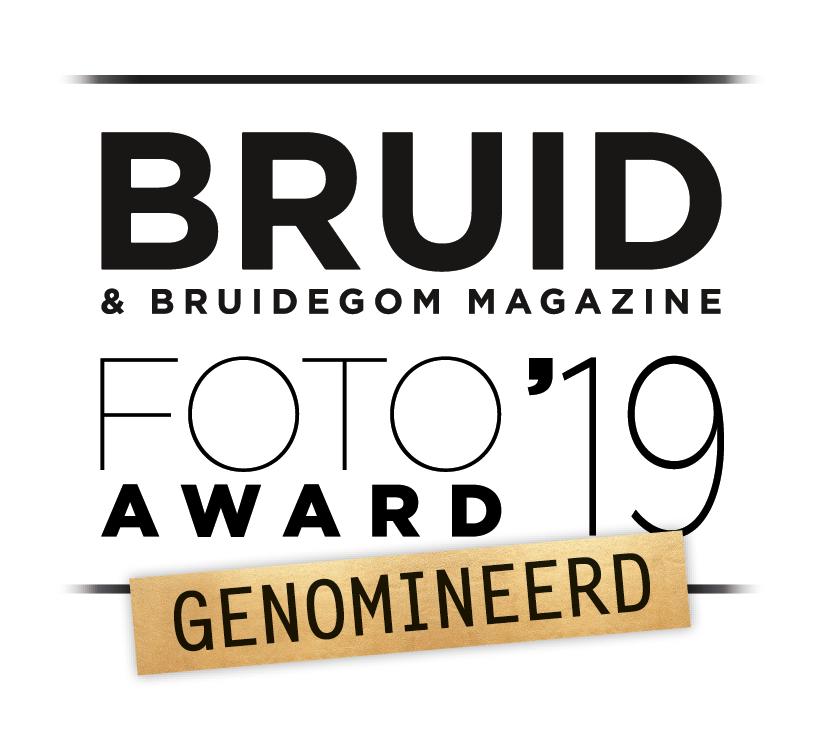 Logo-BFA-Genomineerd-2019 Fotograaf Ede