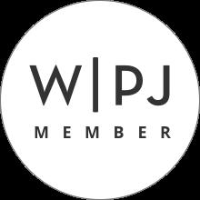 wpja_logo_member_white_220_0 Fotograaf Ede