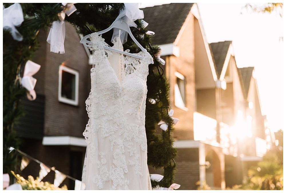 Oh-Belle_blog_Fotograaf_Lunteren_Bruiloft_0557 Bruiloft Lunteren
