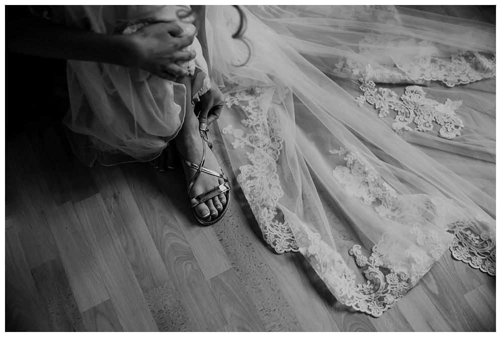 Oh-Belle_blog_Fotograaf_Lunteren_Bruiloft_0565 Bruiloft Lunteren