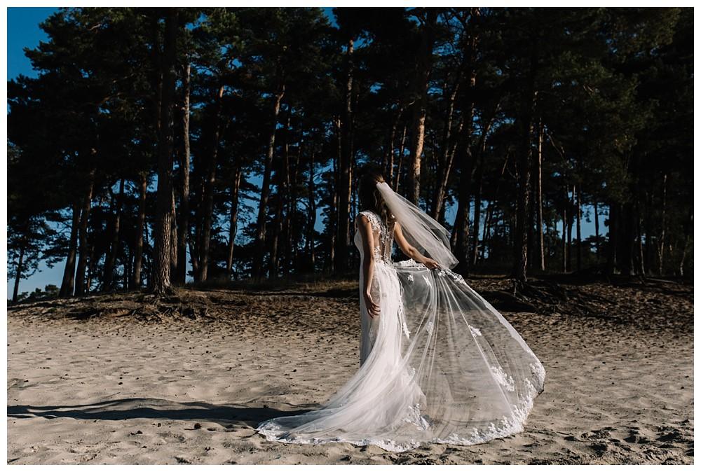 Oh-Belle_blog_Fotograaf_Lunteren_Bruiloft_0573 Bruiloft Lunteren