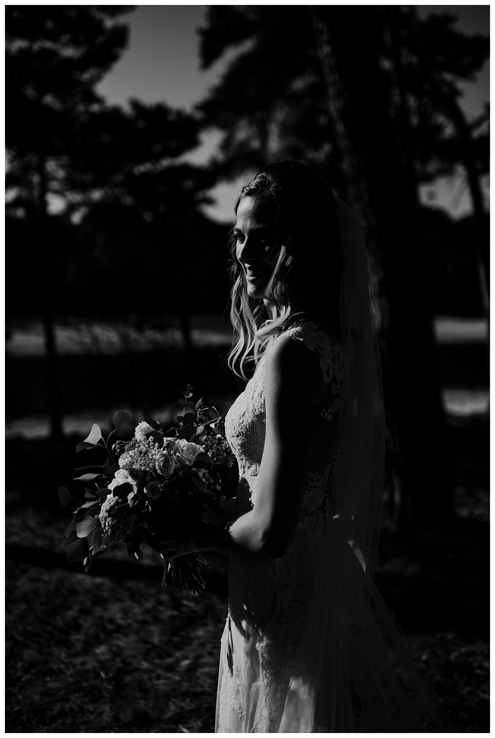 Oh-Belle_blog_Fotograaf_Lunteren_Bruiloft_0576 Bruiloft Lunteren