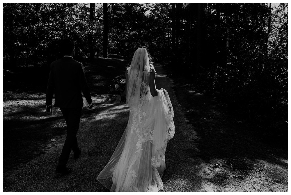Oh-Belle_blog_Fotograaf_Lunteren_Bruiloft_0577 Bruiloft Lunteren