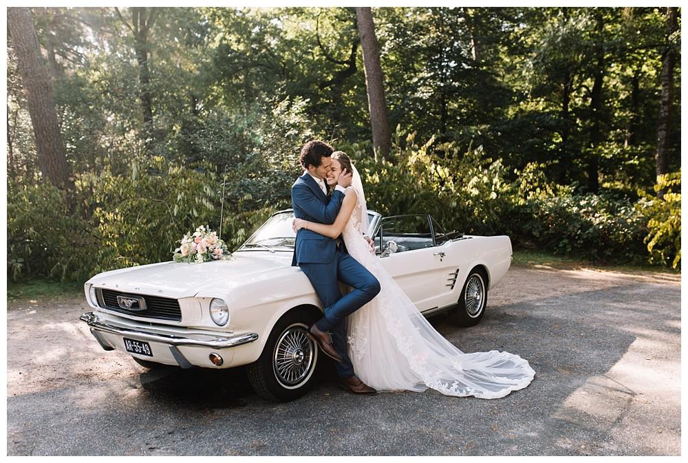 Oh-Belle_blog_Fotograaf_Lunteren_Bruiloft_0578 Bruiloft Lunteren