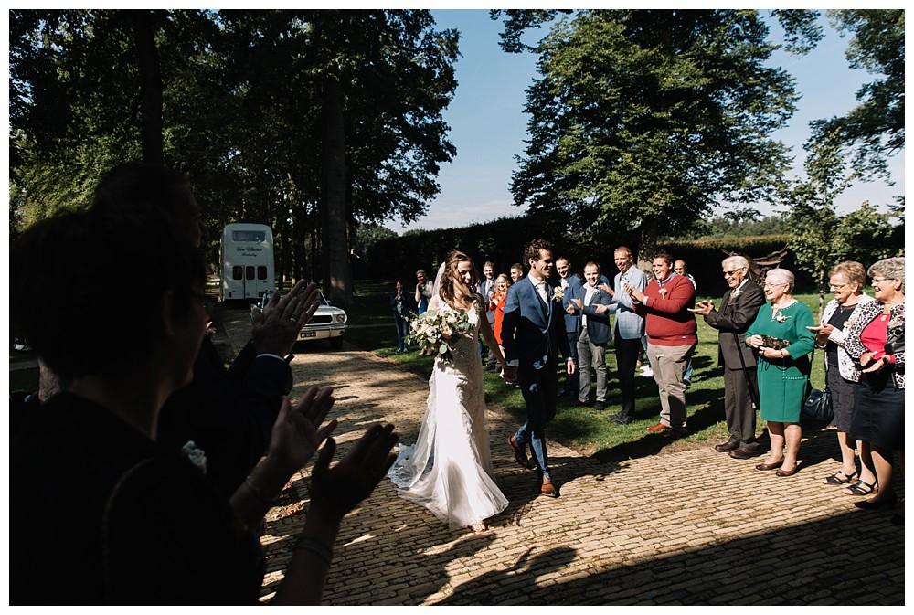 Oh-Belle_blog_Fotograaf_Lunteren_Bruiloft_0589 Bruiloft Lunteren