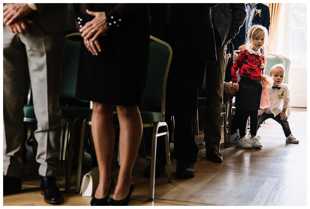 Oh-Belle_blog_Fotograaf_Lunteren_Bruiloft_0591 Bruiloft Lunteren