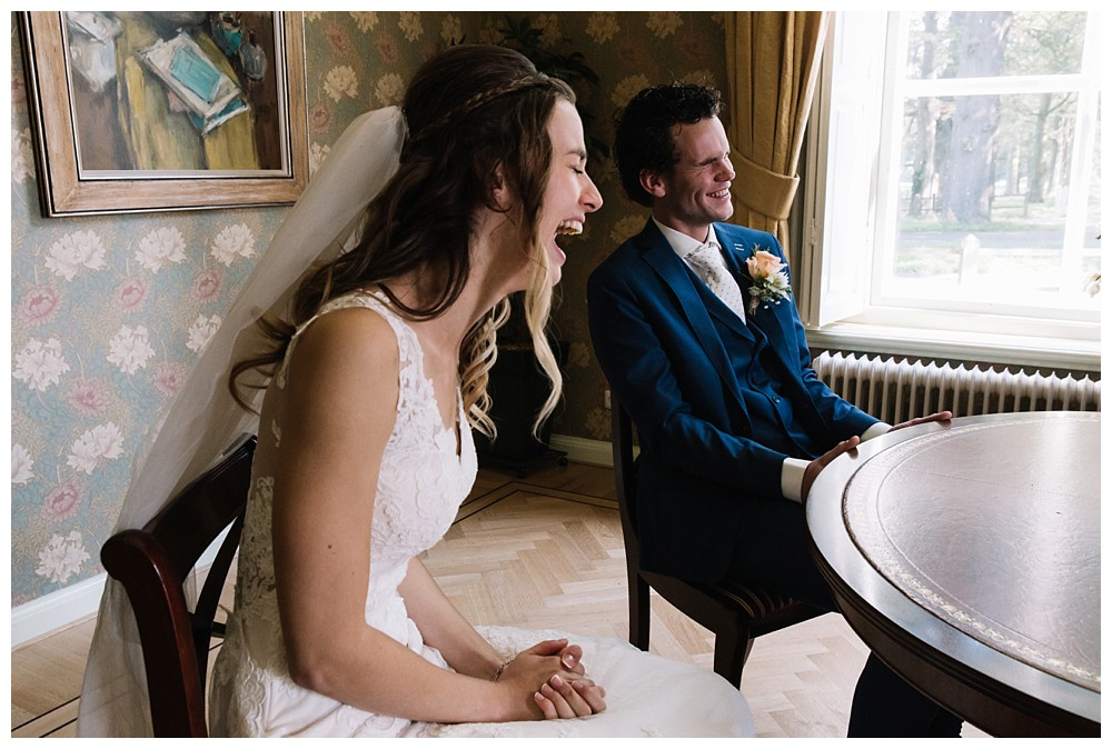Oh-Belle_blog_Fotograaf_Lunteren_Bruiloft_0594 Bruiloft Lunteren