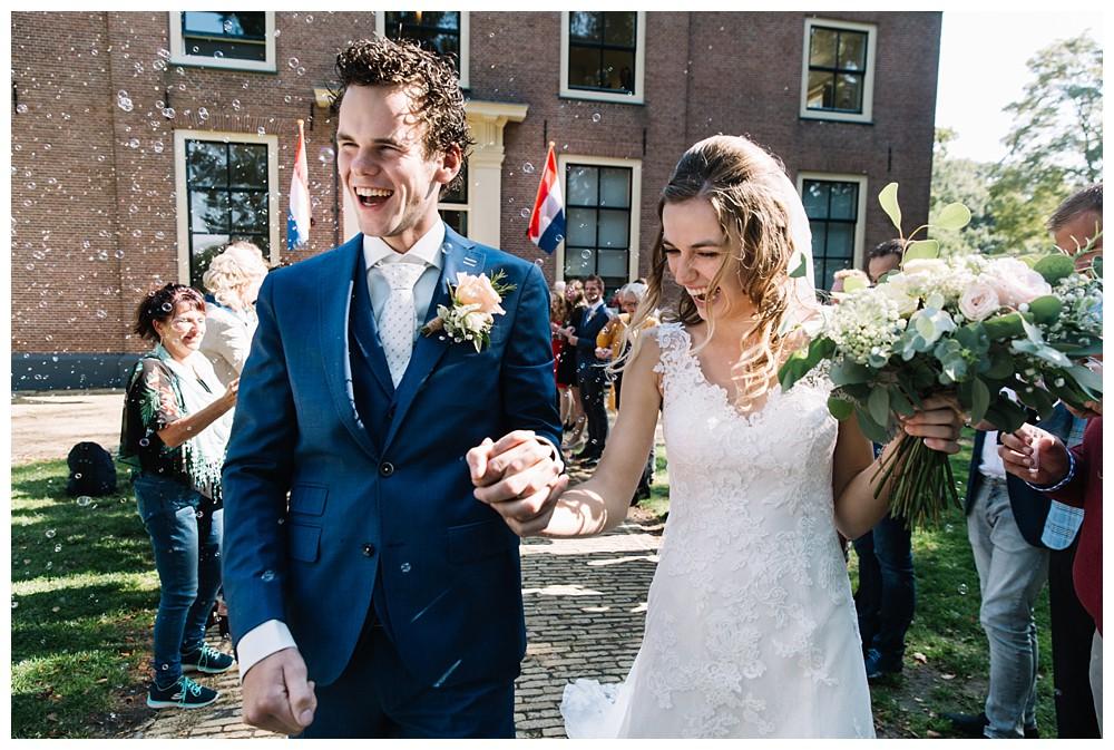 Oh-Belle_blog_Fotograaf_Lunteren_Bruiloft_0598 Bruiloft Lunteren