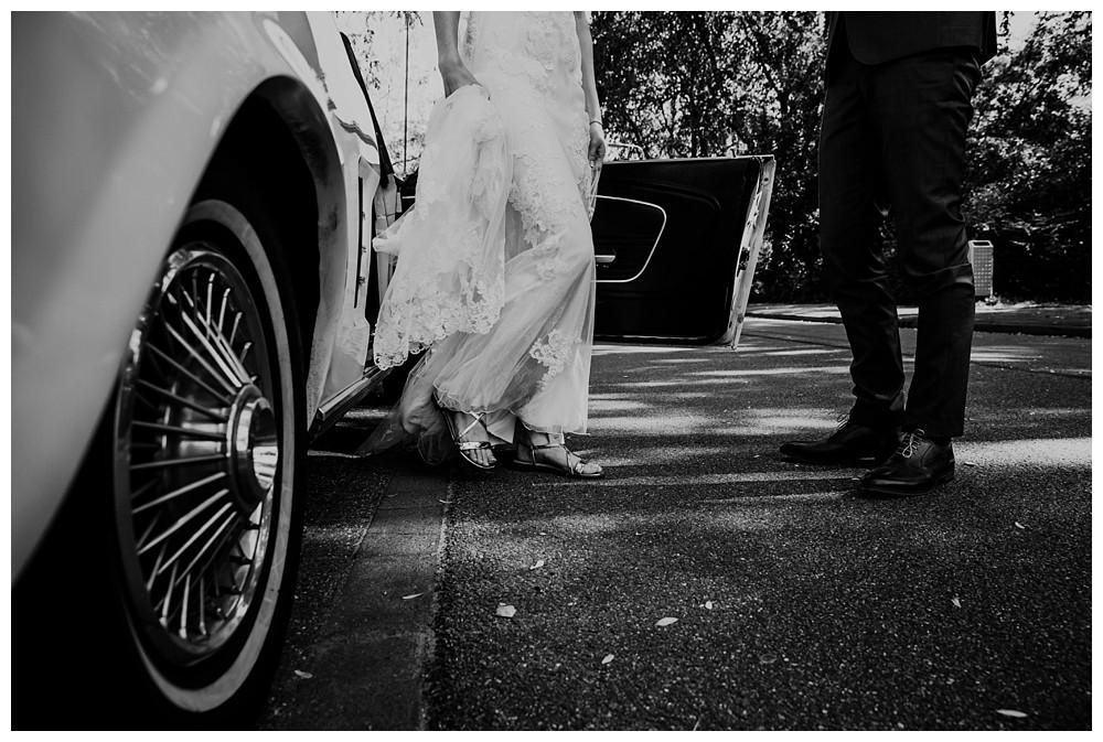 Oh-Belle_blog_Fotograaf_Lunteren_Bruiloft_0600 Bruiloft Lunteren