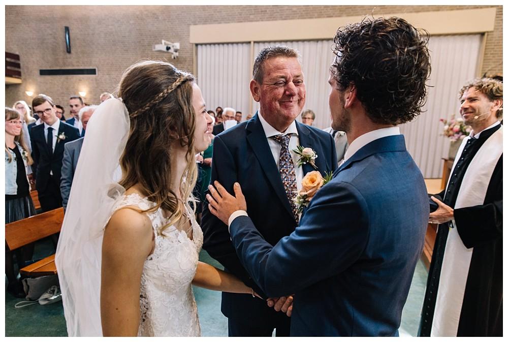 Oh-Belle_blog_Fotograaf_Lunteren_Bruiloft_0604 Bruiloft Lunteren