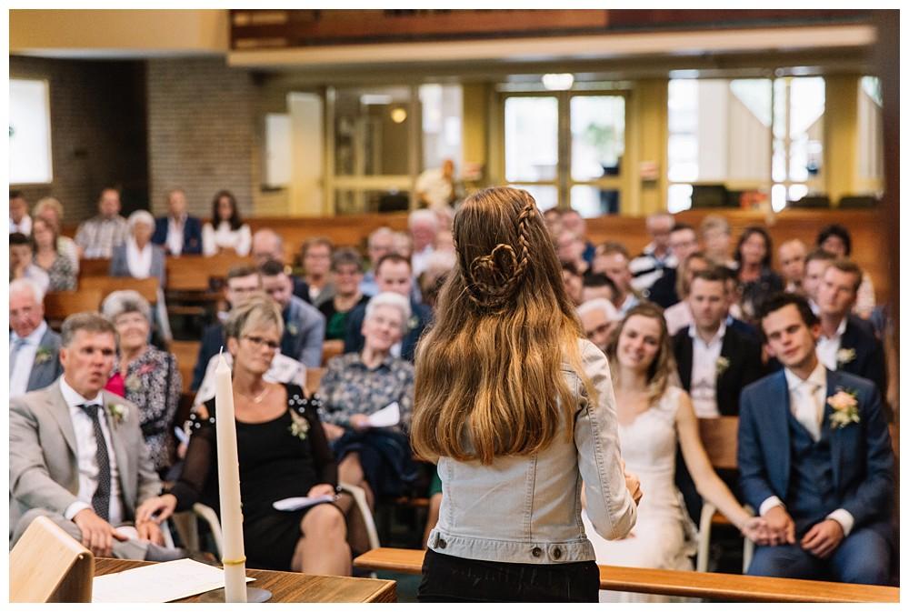 Oh-Belle_blog_Fotograaf_Lunteren_Bruiloft_0605 Bruiloft Lunteren
