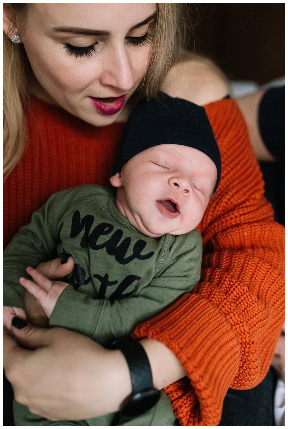 Oh-Belle_blog_Newborn_Fotograaf_Tiel_hond_0537 Newborn shoot Tiel