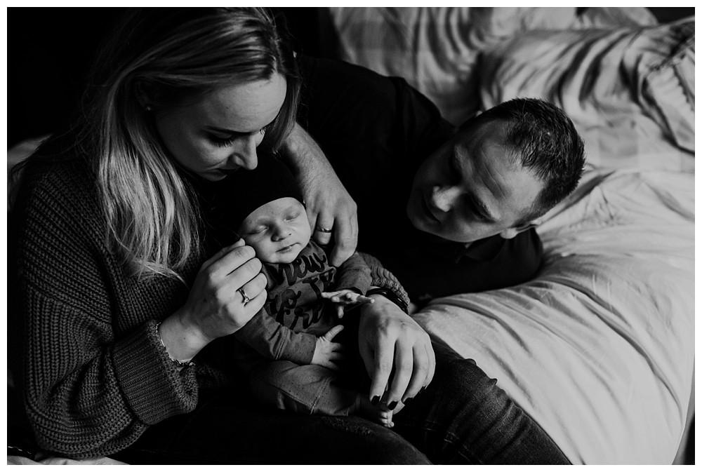 Oh-Belle_blog_Newborn_Fotograaf_Tiel_hond_0541 Newborn shoot Tiel