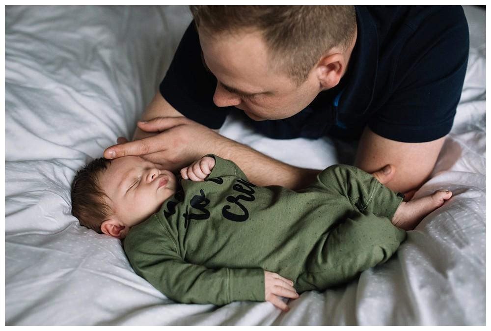 Oh-Belle_blog_Newborn_Fotograaf_Tiel_hond_0543 Newborn shoot Tiel