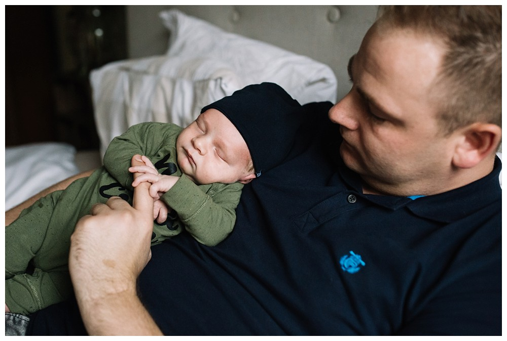 Oh-Belle_blog_Newborn_Fotograaf_Tiel_hond_0555 Newborn shoot Tiel