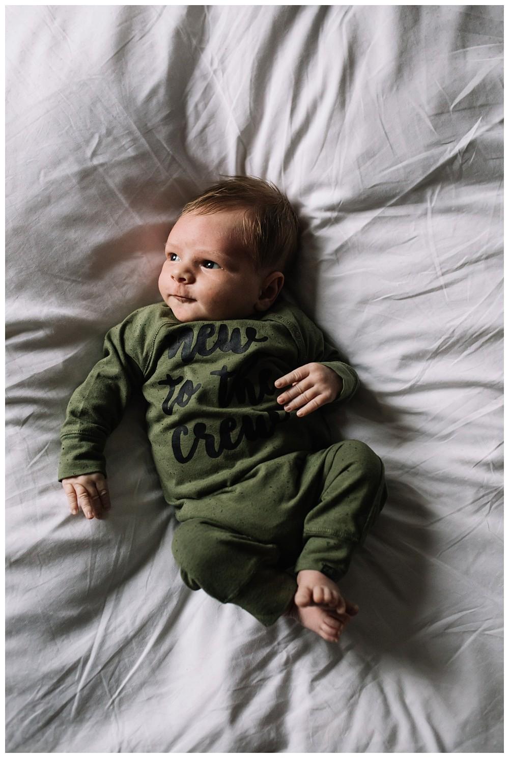 Oh-Belle_blog_Newborn_Fotograaf_Tiel_hond_0556 Newborn shoot Tiel