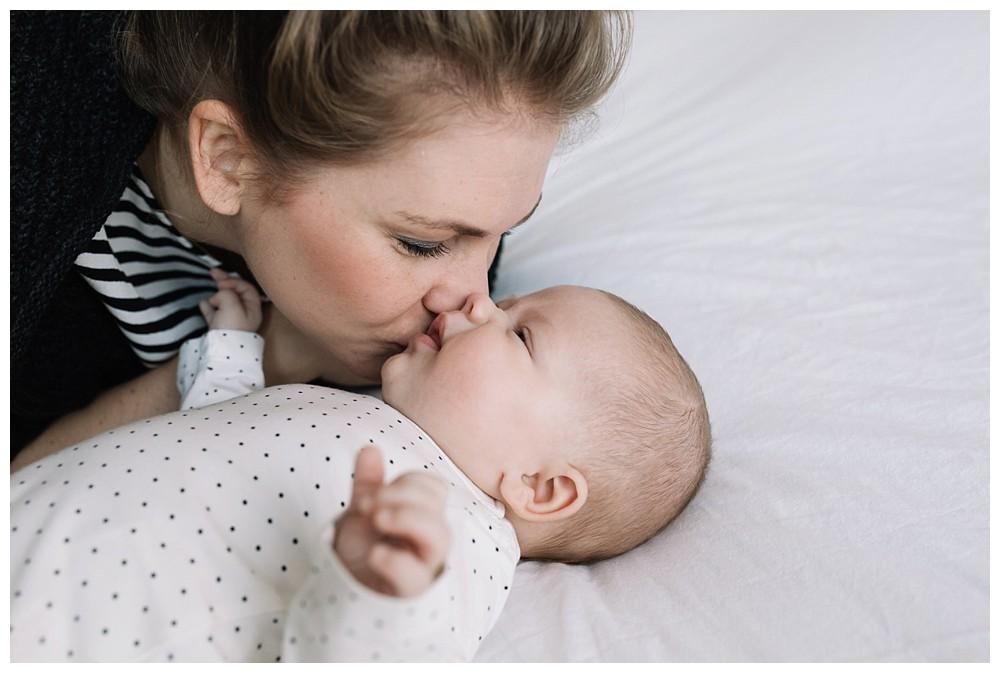 Oh-Belle_blog_Newbornshoot-Voorthuizen_Fotograaf-Voorthuizen_Newborn_0020 Newborn shoot Voorthuizen