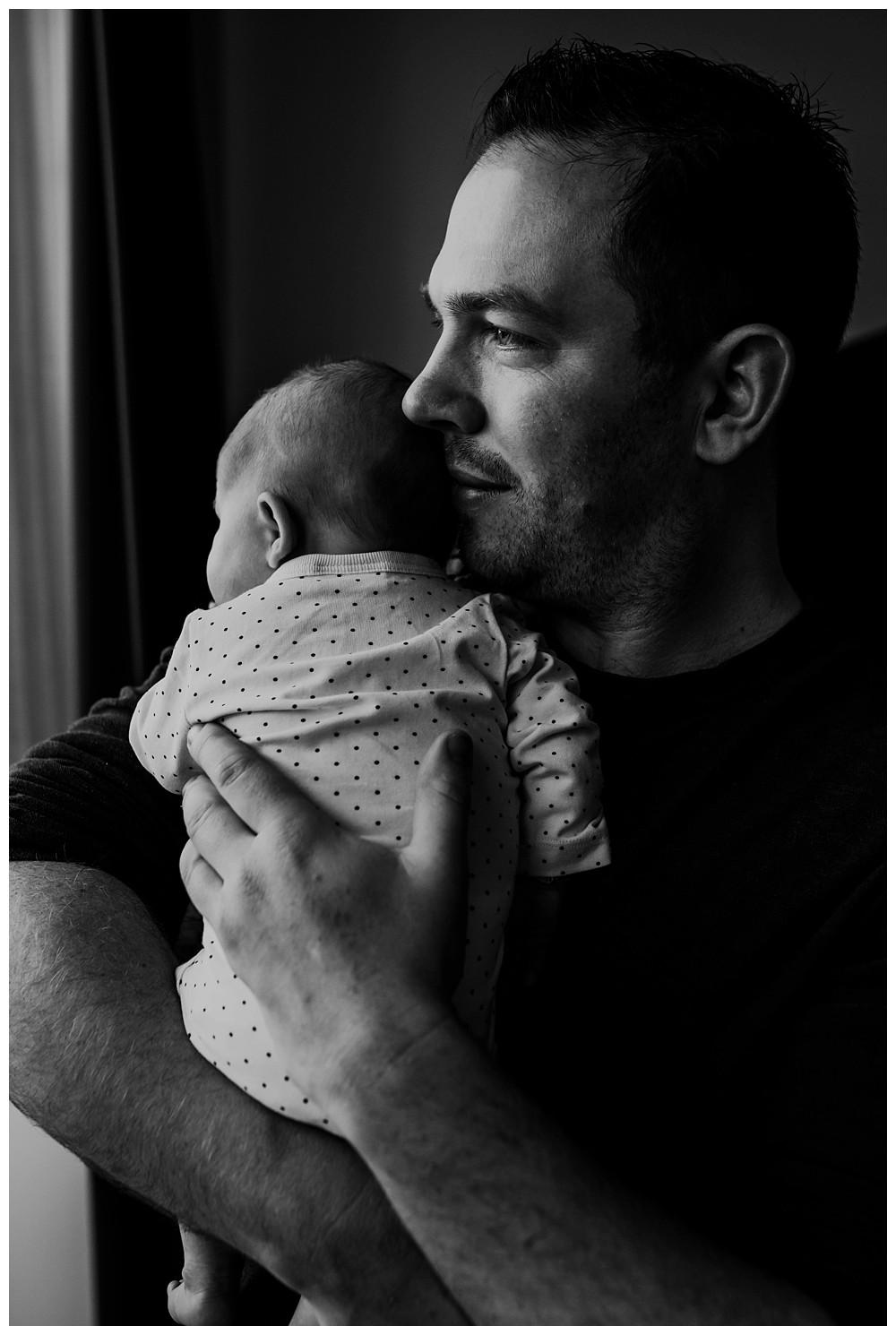 Oh-Belle_blog_Newbornshoot-Voorthuizen_Fotograaf-Voorthuizen_Newborn_0022 Newborn shoot Voorthuizen