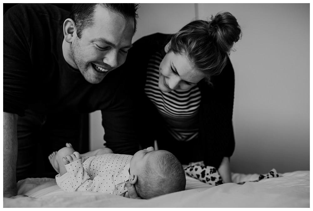Oh-Belle_blog_Newbornshoot-Voorthuizen_Fotograaf-Voorthuizen_Newborn_0023 Newborn shoot Voorthuizen