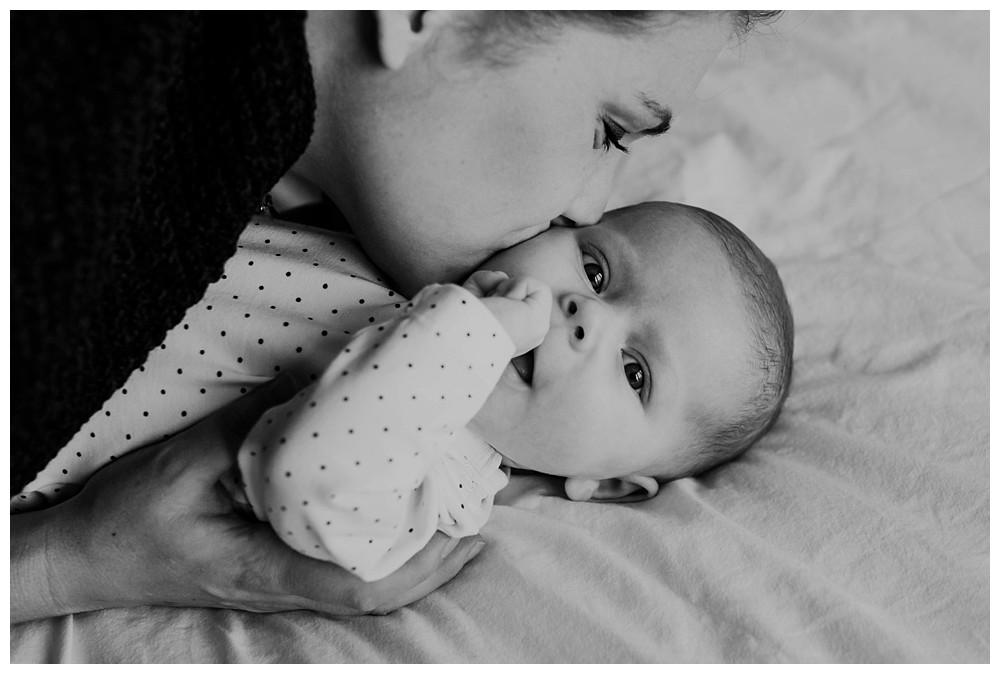 Oh-Belle_blog_Newbornshoot-Voorthuizen_Fotograaf-Voorthuizen_Newborn_0024 Newborn shoot Voorthuizen