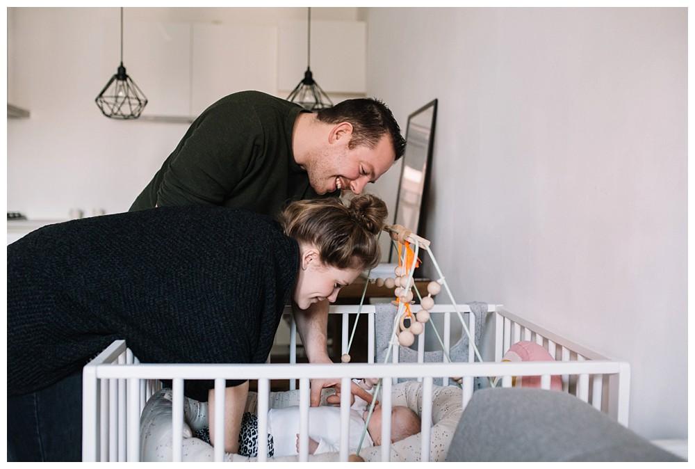 Oh-Belle_blog_Newbornshoot-Voorthuizen_Fotograaf-Voorthuizen_Newborn_0028 Newborn shoot Voorthuizen
