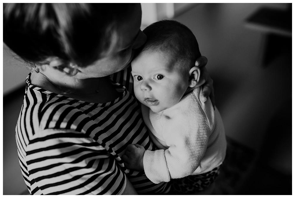 Oh-Belle_blog_Newbornshoot-Voorthuizen_Fotograaf-Voorthuizen_Newborn_0029 Newborn shoot Voorthuizen