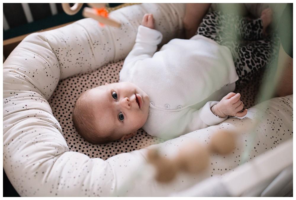 Oh-Belle_blog_Newbornshoot-Voorthuizen_Fotograaf-Voorthuizen_Newborn_0030 Newborn shoot Voorthuizen