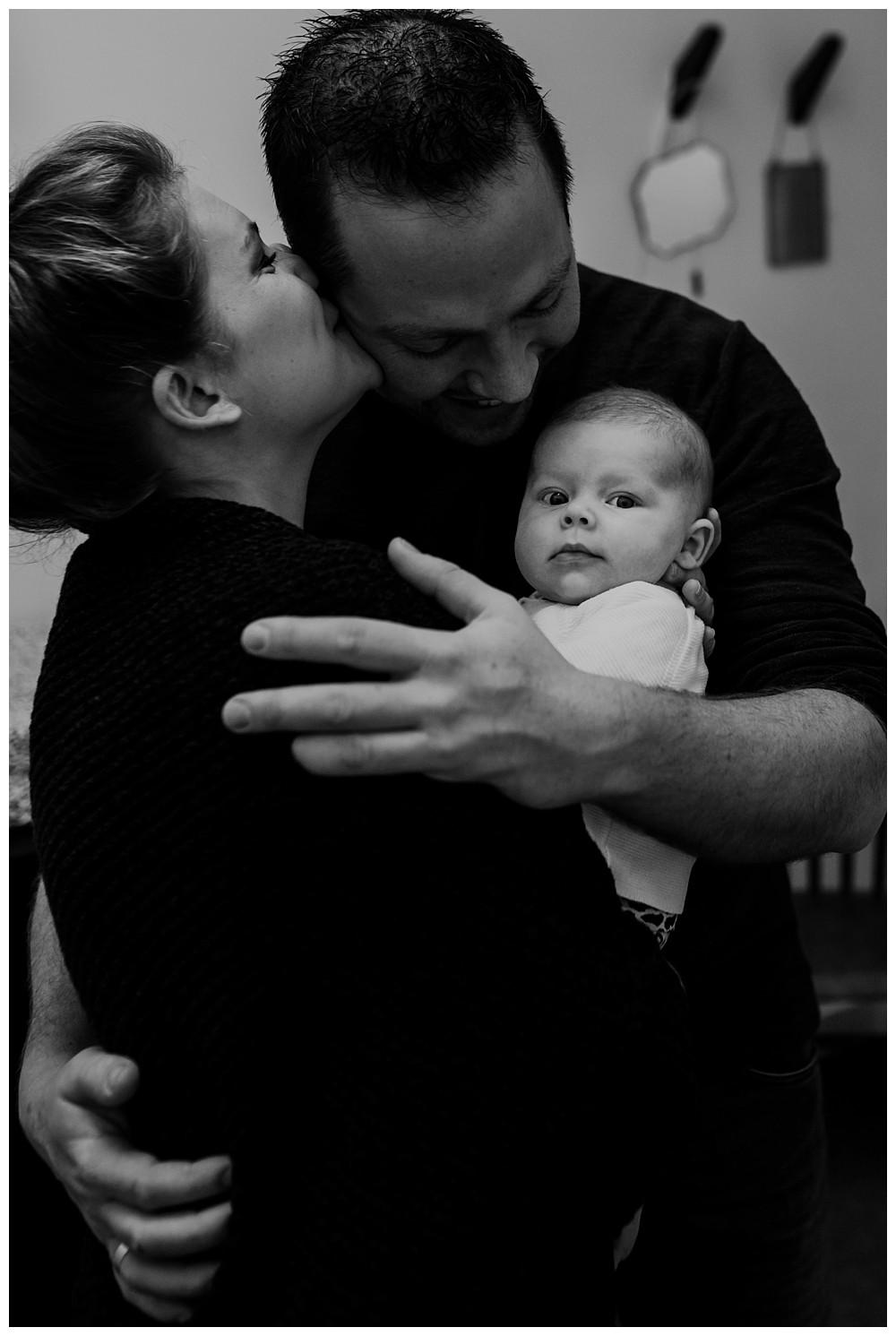 Oh-Belle_blog_Newbornshoot-Voorthuizen_Fotograaf-Voorthuizen_Newborn_0033 Newborn shoot Voorthuizen