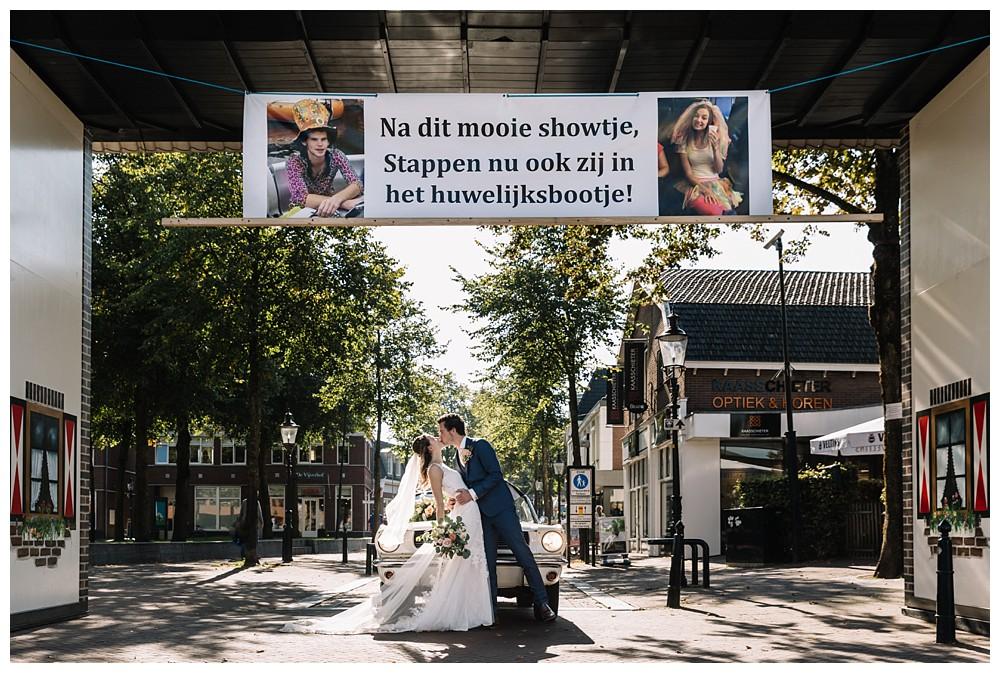 Oh-Belle_blog_niet-perfecte-foto_bruiloft_0684 Bruiloft Lunteren