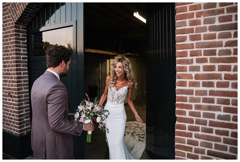 Oh-Belle_blog_Bruiloft_De-Vanenburg_Putten_Fotograaf-Putten_0041 Bruiloft De Vanenburg Putten