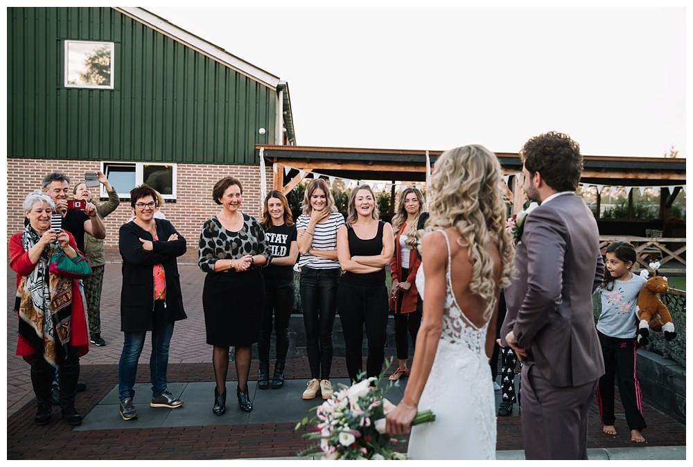 Oh-Belle_blog_Bruiloft_De-Vanenburg_Putten_Fotograaf-Putten_0043 Bruiloft De Vanenburg Putten
