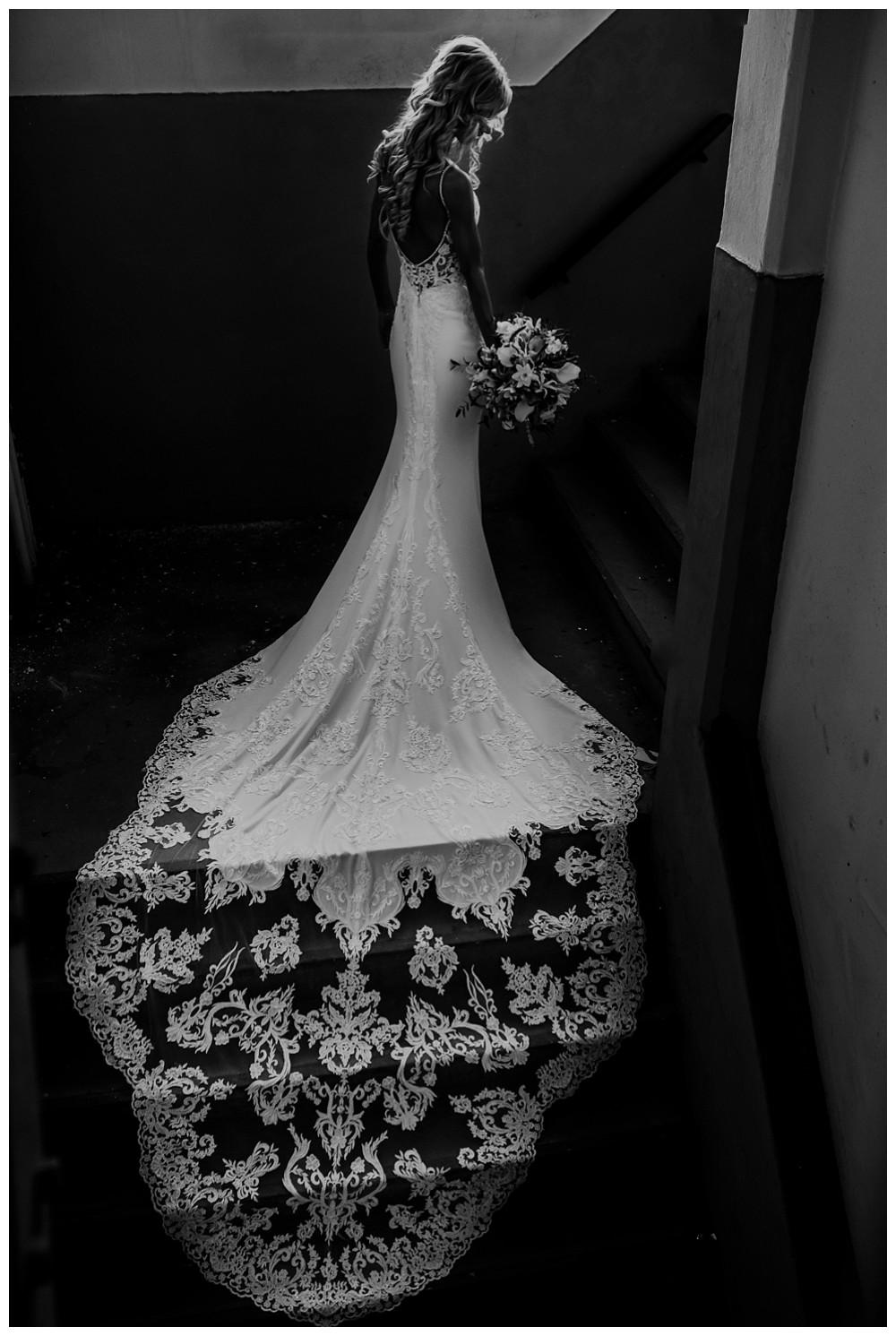 Oh-Belle_blog_Bruiloft_De-Vanenburg_Putten_Fotograaf-Putten_0045 Bruiloft De Vanenburg Putten