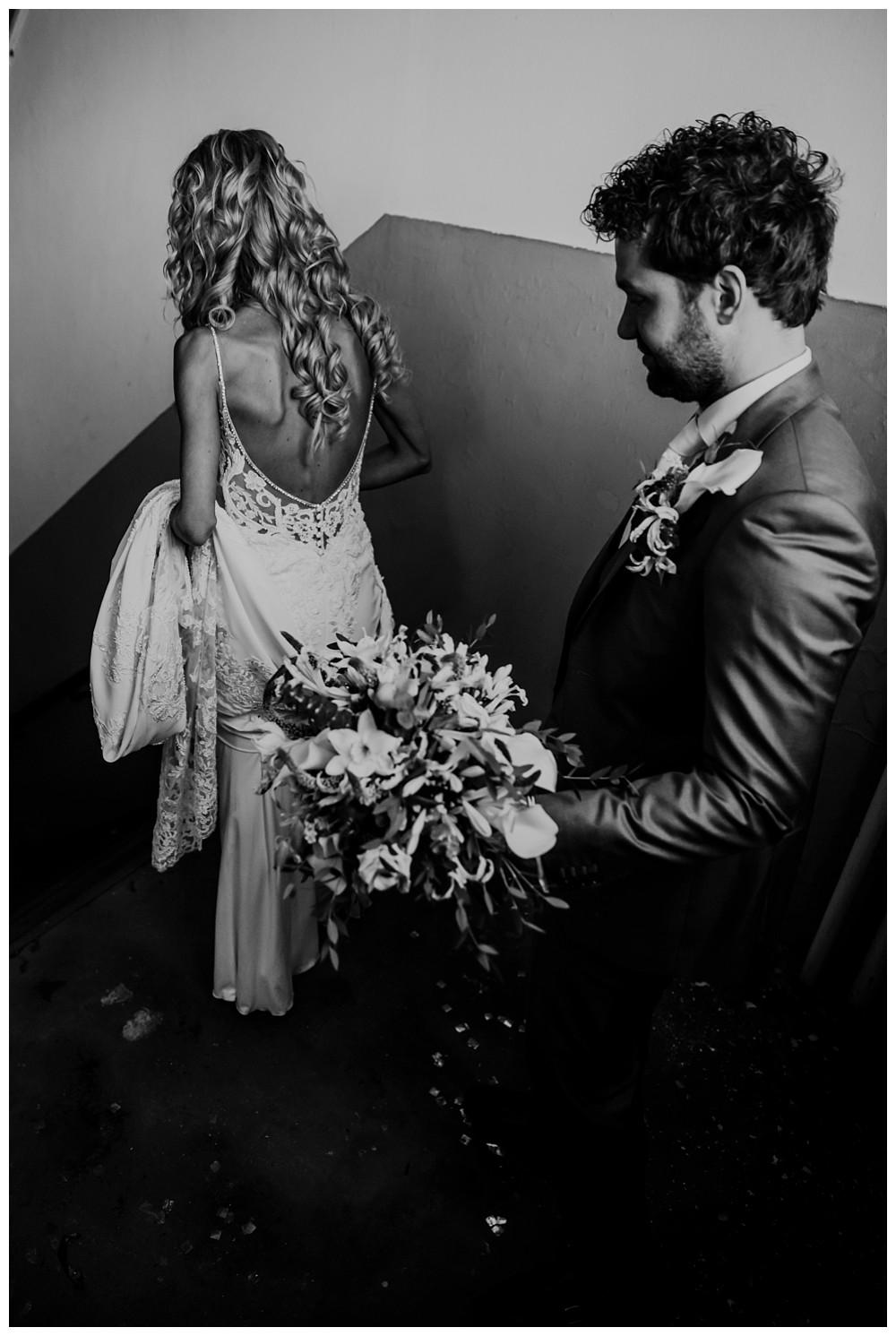 Oh-Belle_blog_Bruiloft_De-Vanenburg_Putten_Fotograaf-Putten_0046 Bruiloft De Vanenburg Putten