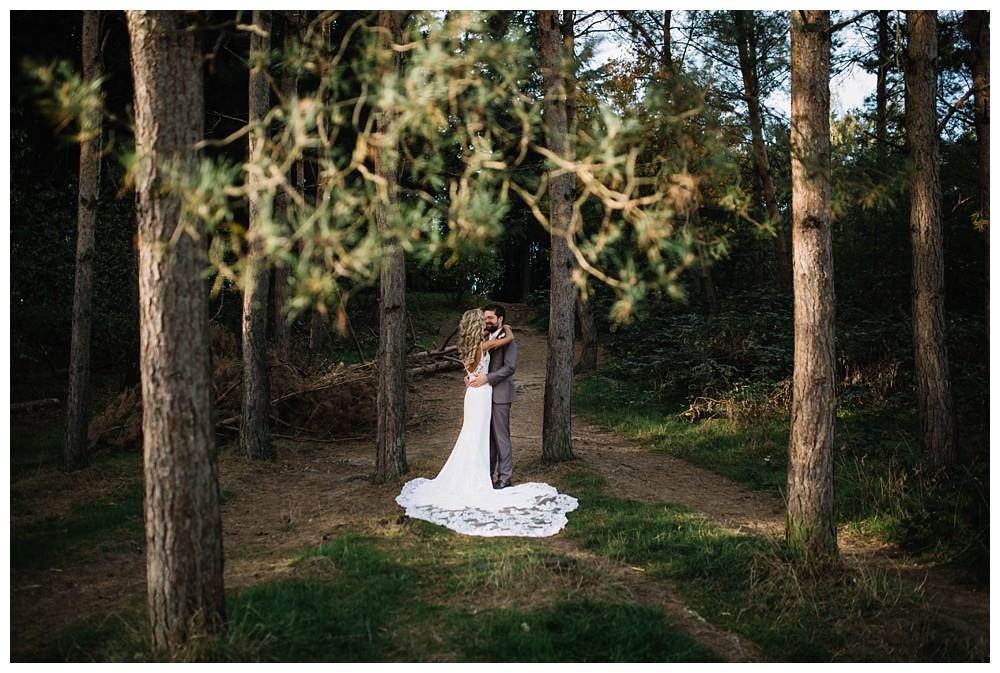 Oh-Belle_blog_Bruiloft_De-Vanenburg_Putten_Fotograaf-Putten_0048 Bruiloft De Vanenburg Putten