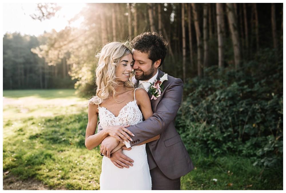 Oh-Belle_blog_Bruiloft_De-Vanenburg_Putten_Fotograaf-Putten_0054 Bruiloft De Vanenburg Putten