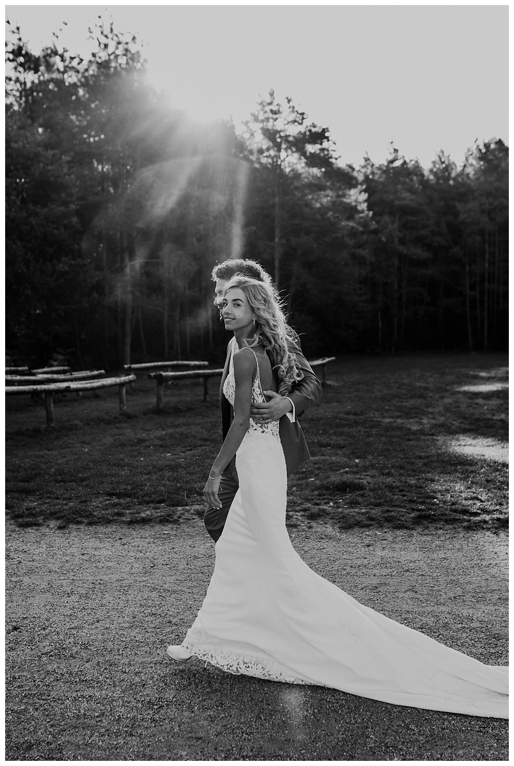 Oh-Belle_blog_Bruiloft_De-Vanenburg_Putten_Fotograaf-Putten_0055 Bruiloft De Vanenburg Putten