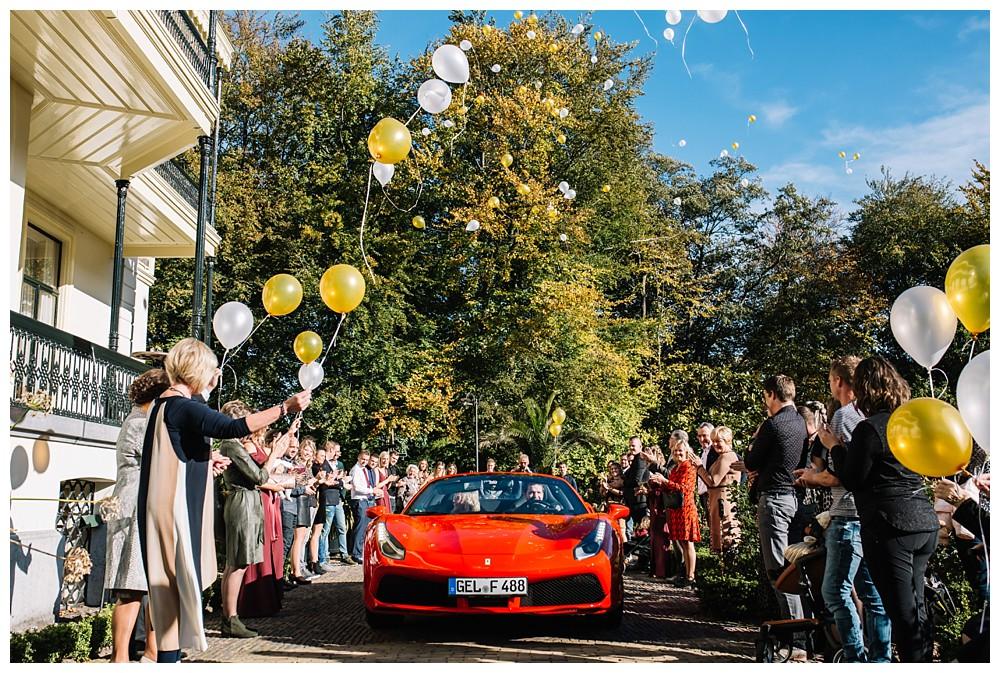 Oh-Belle_blog_Bruiloft_De-Vanenburg_Putten_Fotograaf-Putten_0057 Bruiloft De Vanenburg Putten