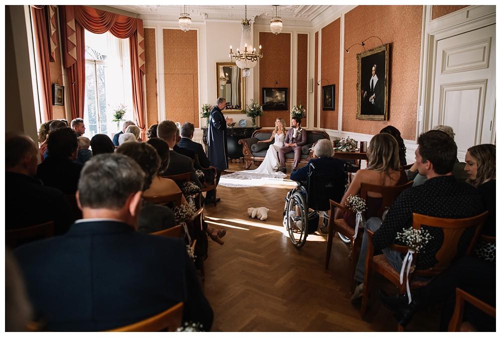 Oh-Belle_blog_Bruiloft_De-Vanenburg_Putten_Fotograaf-Putten_0059 Bruiloft De Vanenburg Putten