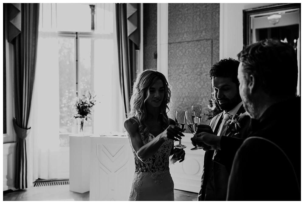 Oh-Belle_blog_Bruiloft_De-Vanenburg_Putten_Fotograaf-Putten_0062 Bruiloft De Vanenburg Putten