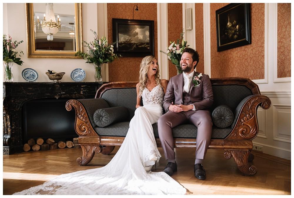 Oh-Belle_blog_Bruiloft_De-Vanenburg_Putten_Fotograaf-Putten_0064 Bruiloft De Vanenburg Putten